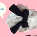 FASHION DOG BOUTIQUE CAPPOTTINO
